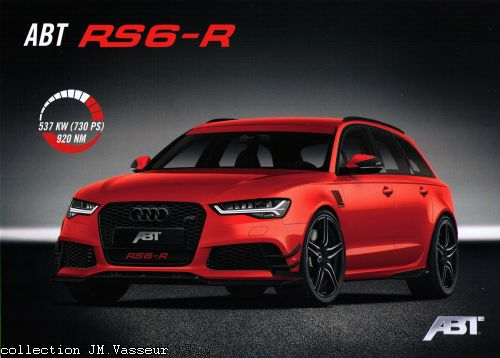 RS6-R_CH_f_all_2015
