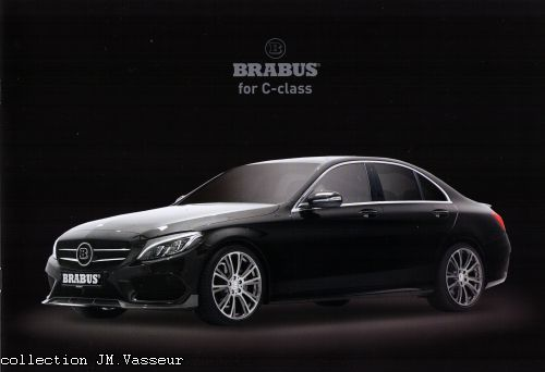 c_class_CH_c_all-ang_02.2015