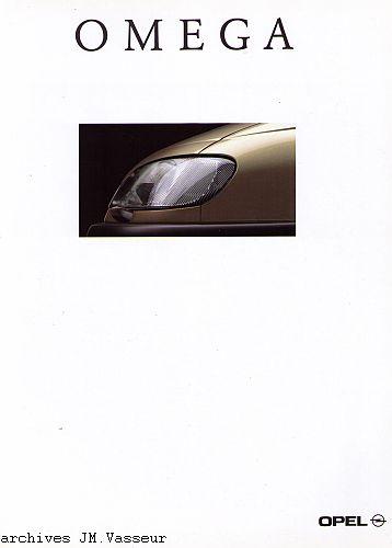CH_c_fr_01.1996