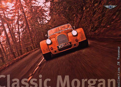 Classic_GB_2012