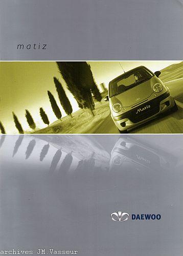 F_c_01.2003