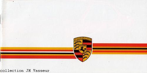 F_c_1979.2