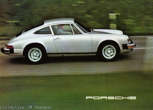 F_d_1975