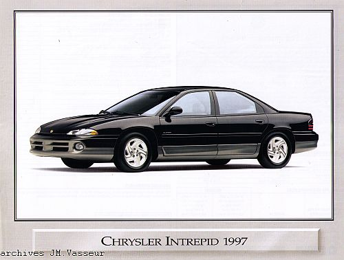 Intrepid_CAN_f_fr_1997
