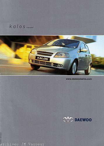 Kalos_F_c_03.2003