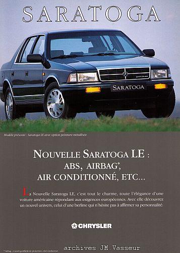 SaratogaLE_F_f_1994
