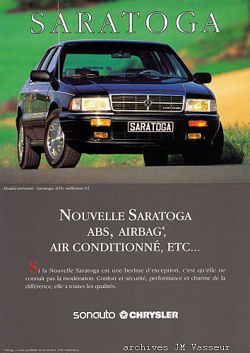Saratoga_F_f_1993