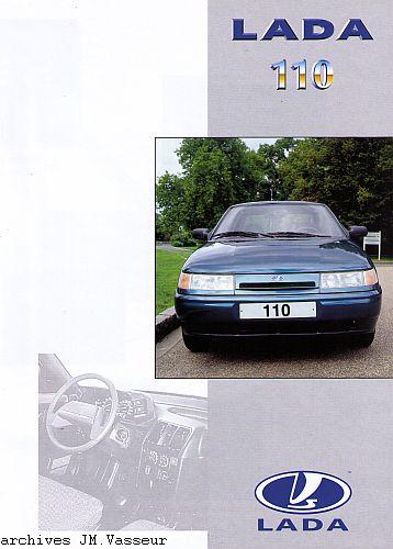 110_F_d_1999