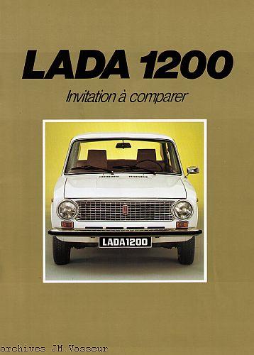 1200_F_c_12.1983