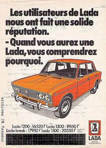 1200_F_f_1974