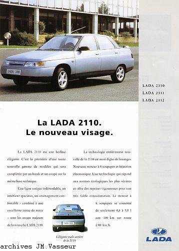 2110_ CH_f_fr_02.1996