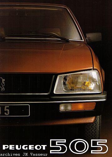 BER_F_c_1981