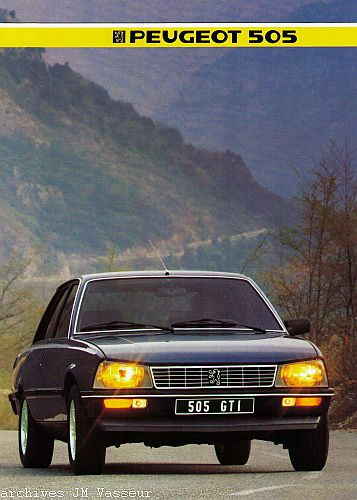 BER_F_c_1985