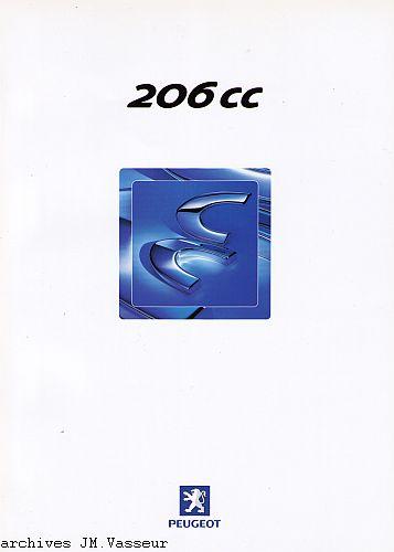 CC_F_c_09.2001