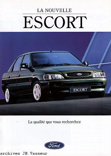 CH_c_fr_01.1993