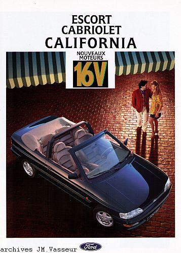CabrioletCALIFORNIA_F_d_04.1992