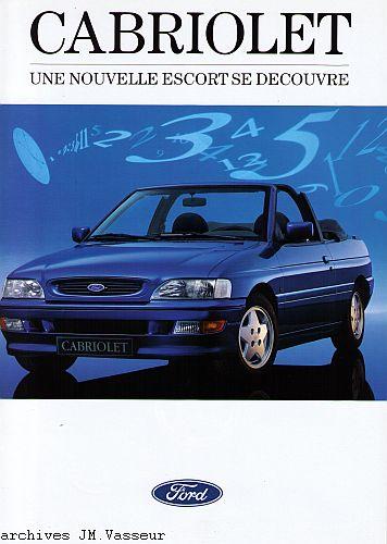 Cabriolet_F_c_03.1993