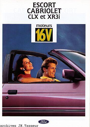 Cabriolet_F_c_08.1992