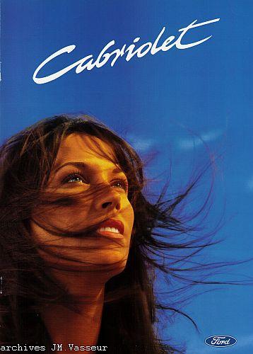 Cabriolet_F_c_08.1995