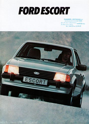 F  08.1980