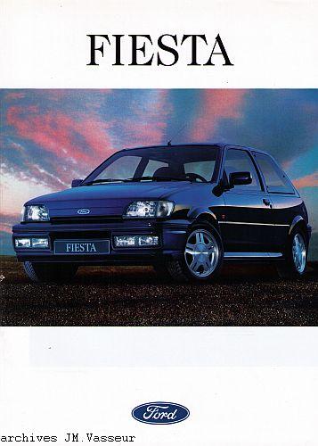 F_c_01.1993