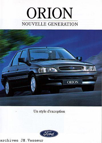 F_c_02.1993