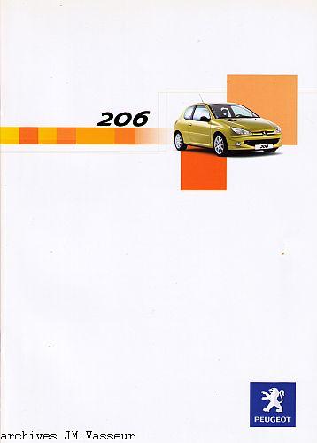 F_c_04.2003