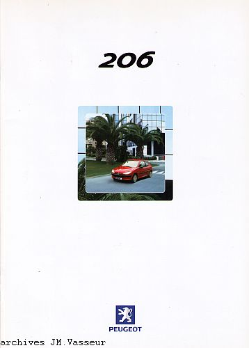 F_c_05.2001