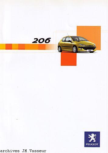 F_c_05.2002