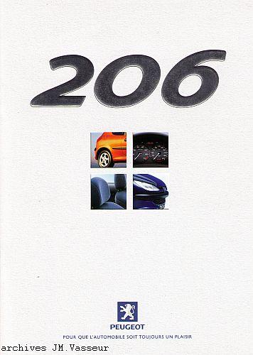 F_c_07.1999