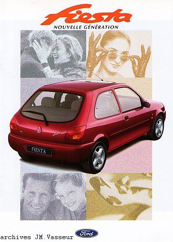 F_c_08.1995
