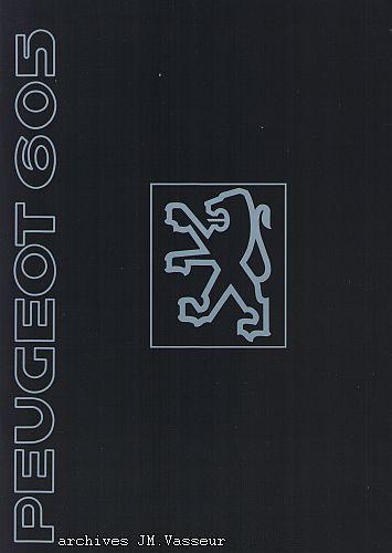 F_c_1991