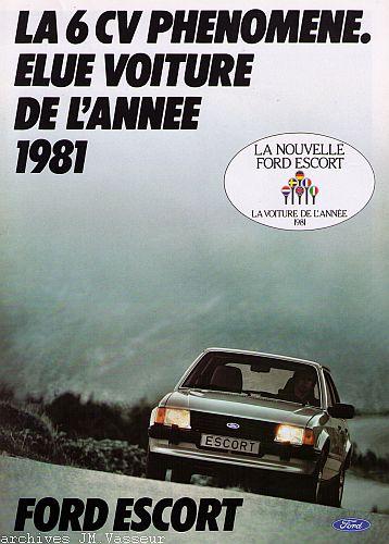 F_d_12.1980