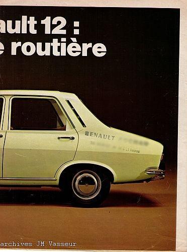 F_d_1971