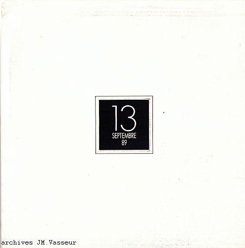 F_d_1989