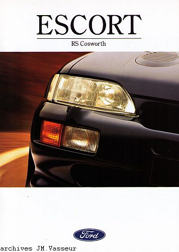 RScosworth_F_c_05.1992