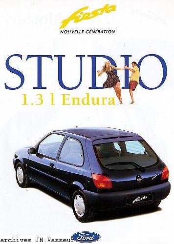 STUDIO_F_d_06.1996