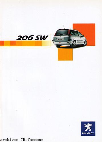 SW_F_c_05.2002