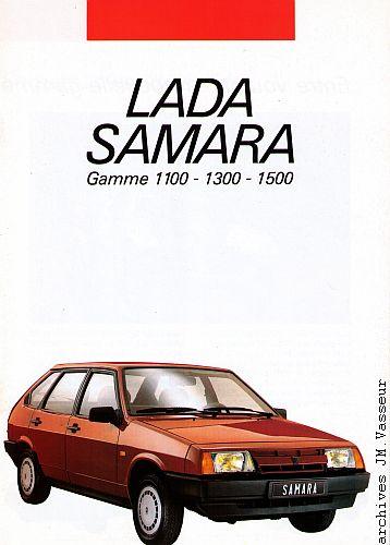 Samara_F_c_09.1990