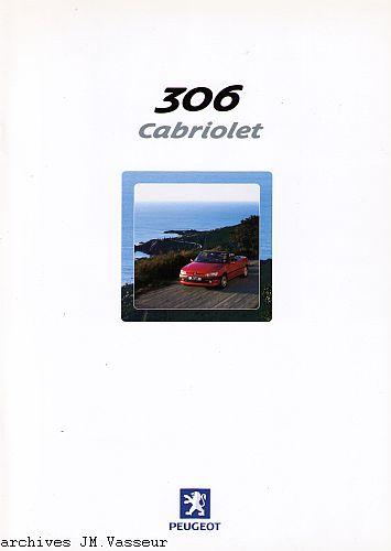 cabriolet_F_c_04.2001