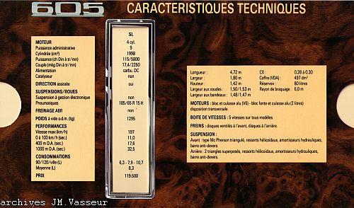 carac_tech_09.1989