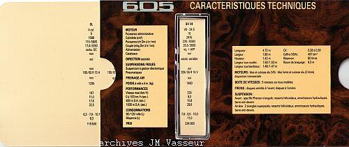 carac_tech_2_09.1989
