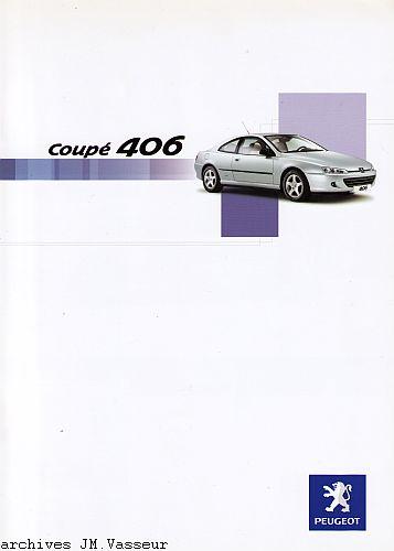 ccoupe_F_c_05.2003