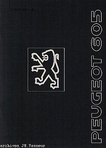 coffret_2connaissance_1989 - Copie