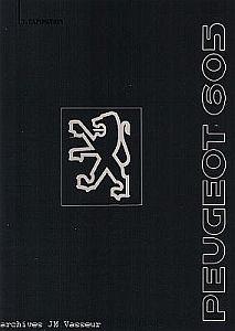 coffret_3exposition_1989 - Copie