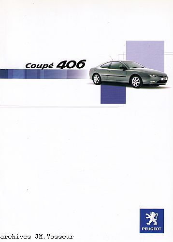 coupe_F_c_03.2002