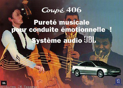 coupe_JBL_F_f_2004