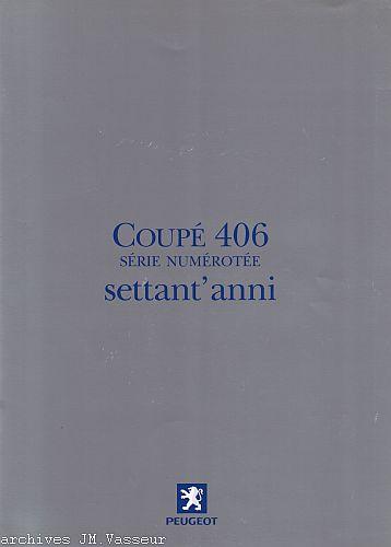 coupe_settante_F_c_09.2000
