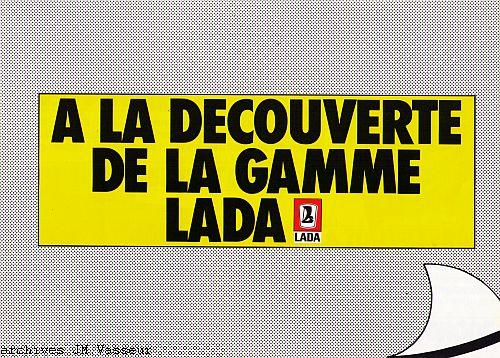 gammme_F_d_1976