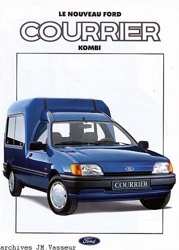 kombi_F_d_08.1992